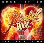 Kuschelrock-Rock Hymnen