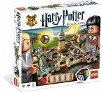 LEGO® Spiele 3862 - Harry Potter Hogwarts