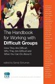 Handbook Working w/Difficult G