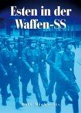 Esten in der Waffen-SS
