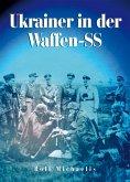 Ukrainer in der Waffen-SS
