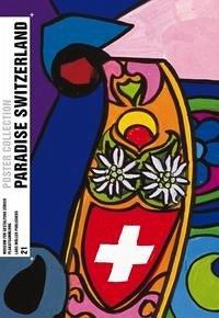 Paradise Switzerland