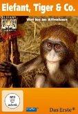 Elefant, Tiger & Co., Teil 22 (2 DVDs)