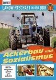 Ackerbau und Sozialismus, 1 DVD