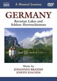 A Musical Journey - Germany: Bavarian Lakes and Schloss Herrenchiemsee (NTSC)