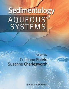Sedimentology of Aqueous Systems - Poleto, Cristiano