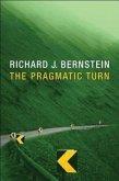 Pragmatic Turn