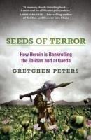 Seeds of Terror - Peters, Gretchen