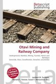 Otavi Mining and Railway Company