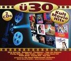 Ü30-Kultmovie-Hits