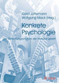 Konkrete Psychologie