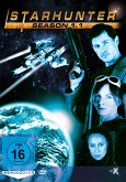 Starhunter - Season 1 - Box 1