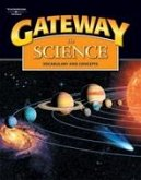 Gateway to Science: Vocabulary and Concepts