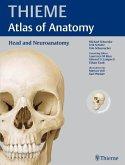 Head and Neuroanatomy