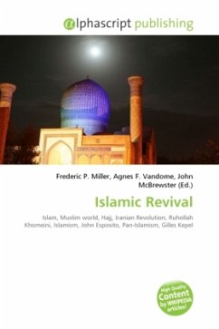 Islamic Revival
