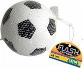 Lena 62178 - Soft-Fußball, 18 cm