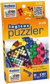 logicus Puzzler (Spiel)