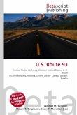 U.S. Route 93