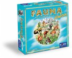 Fauna junior (Kinderspiel)