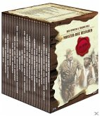 Bud Spencer & Terence Hill Monsterbox - Reloaded