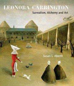 Leonora Carrington - Aberth, Susan