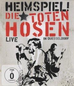 Die Toten Hosen Film