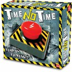 Time No Time (Spiel)