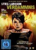 Verdammnis (DVD)