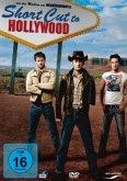 Short Cut to Hollywood (tlw. OmU)