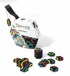 Tantrix (Spiel), Game Pack