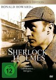 The Sherlock Holmes Collector's Edition, Vol. 2