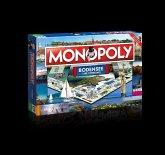 Monopoly (Spiel), Ausgabe Bodensee (Lake Constance)