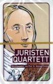 Juristen-Quartett (Kartenspiel)