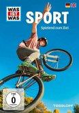 Was Ist Was Dvd-Sport