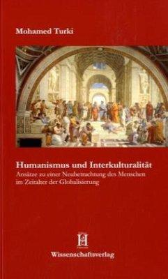 Humanismus und Interkulturalität