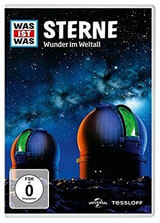was ist was dvd