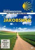 Der Jakobsweg - Ein Weg und seine Pilger