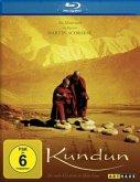 Kundun - Arthaus Collection 24
