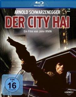 Der City Hai