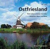Ostfriesland