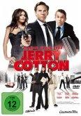 Jerry Cotton (DVD)
