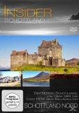 Insider - Schottland: Nord