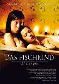 Das Fischkind, 1 DVD (spanisches OmU)