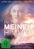 In meinem Himmel (DVD)