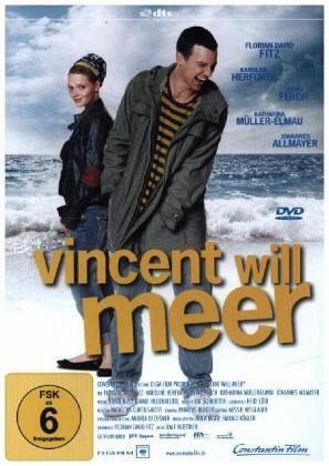 Vincent Will Meer Netflix