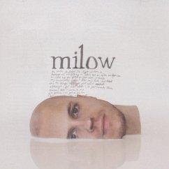 Milow (New Version) - Milow