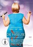 Die Friseuse (DVD)