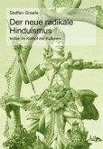 Der radikale neue Hinduismus
