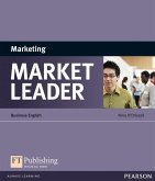 Market Leader Specialist Books Intermediate - Upper Intermediate Marketing