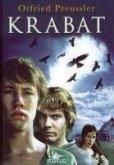 Krabat (Türkisch)